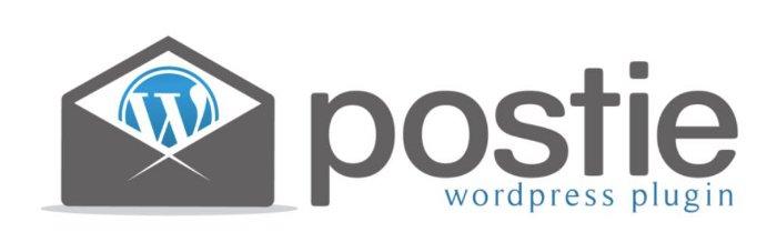 Postie - plugin per pubblicare articoli dalla email sul sito WordPress