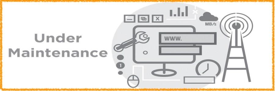 Quali plugin usare per mettere in manutenzione il tuo sito web in WordPress