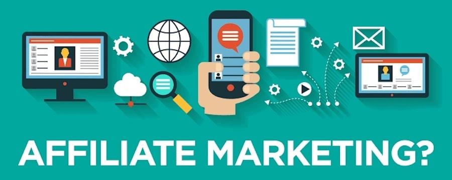Quali sono le caratteristiche di un tema adatto a fare Affiliate Marketing