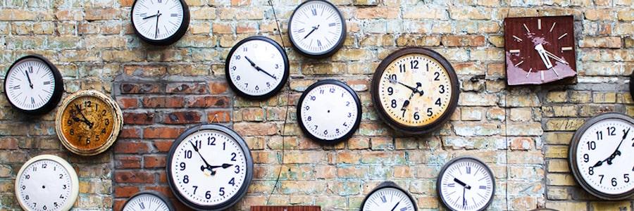 Quanto tempo serve per ottenere il codice di autorizzazione