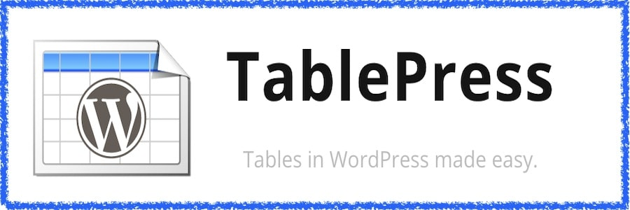 Responsive Tables