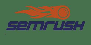 SEMrush parla di SOS WP