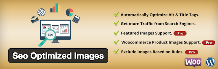 seo-optimized-images