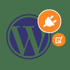 SOS WP aggiorna WordPress e tutti i relativi plugin