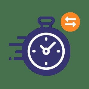 SOS WP analizza la velocità del tuo sito web