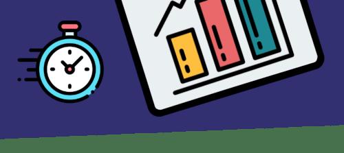 SOS WP fa una analisi delle prestazioni e della compatibilità