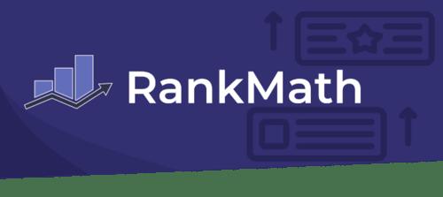 SOS WP raccomanda Rank Math per la SEO del tuo sito WordPress