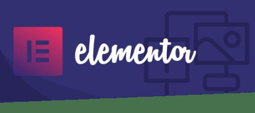 SOS WP raccomanda per il tuo sito WordPress Elementor