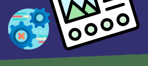 SOS WP si occupa degli interventi tecnici SEO sul tuo sito