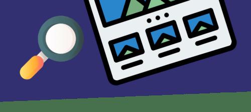 SOS WP si occupa degli interventi on-page e off-site del tuo sito
