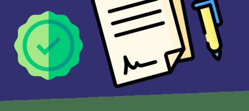 SOS WP svolge la stesura delle informative per il tuo sito