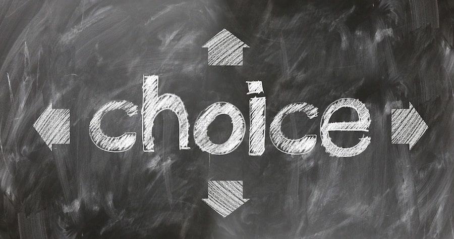 Scegliere i migliori hosting WordPress- Ecco quali criteri abbiamo usato