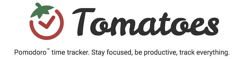 Scrivere di più sul blog - TomatoES