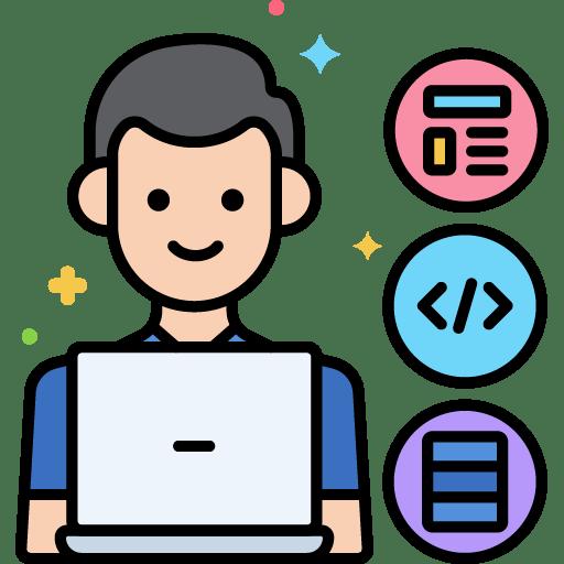 Servizi Web e Assistenza Siti Web