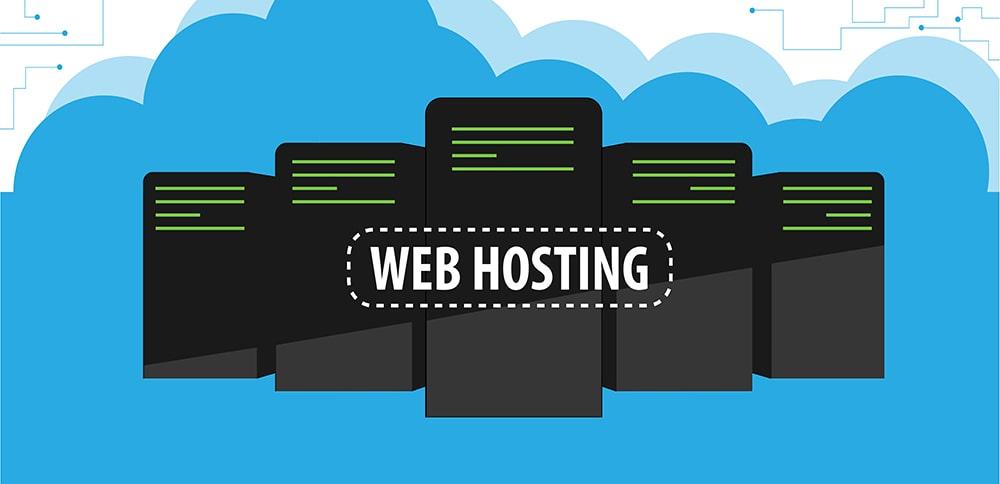 Installare WordPress: la guida completa -  prima di tutto un hosting