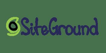 SiteGround parla di SOS WP