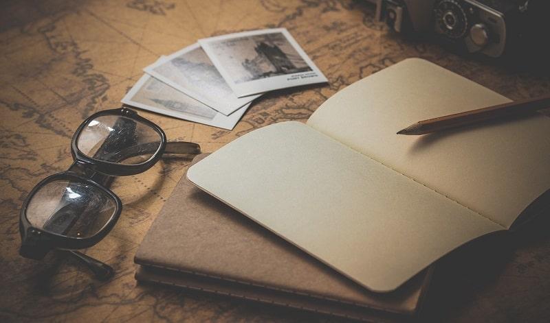 Storytelling - il fattore di successo per la promozione del business