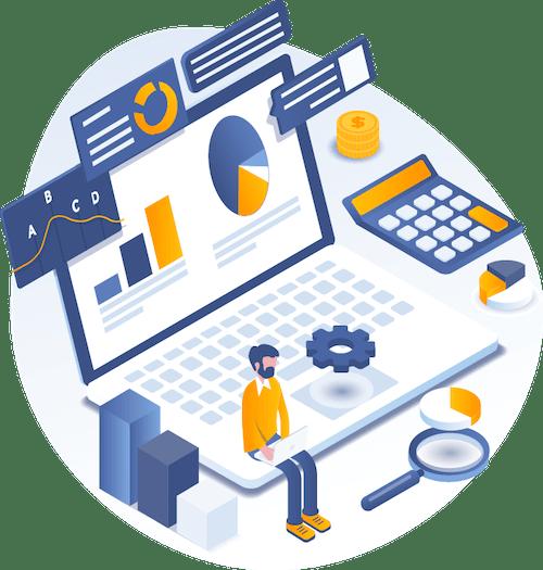 Strumenti e Servizi Web