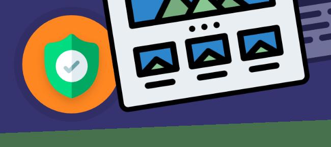 Sviluppo di SOS WP per temi e plugin