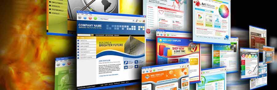 Scegliere un tema WordPress ideale per il tuo blog