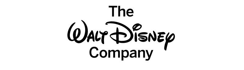 The Walt Disney Company - sito fatto in WordPress