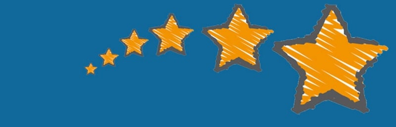 WP Customer Reviews - plugin per recensioni