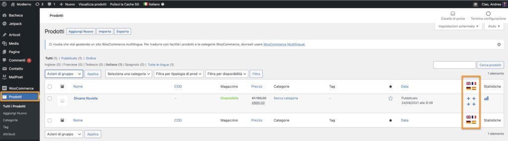 WPML-wooCommerce-tradurre-prodotti