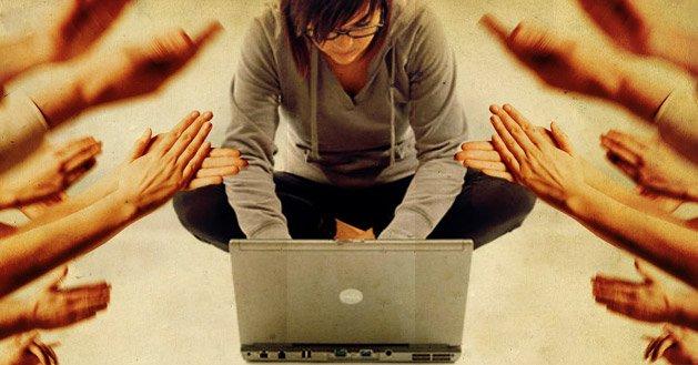 Il vantaggio di invitare guest blogger sul tuo sito web