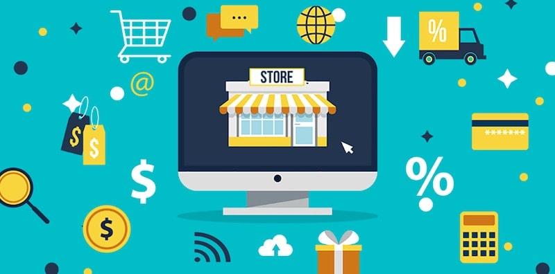 WooCommerce - Creazione di prodotti