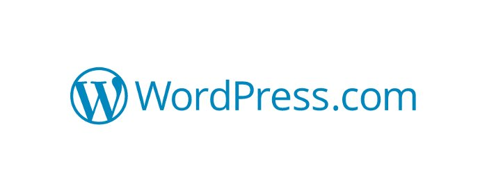 creare un blog gratis con WordPress.com