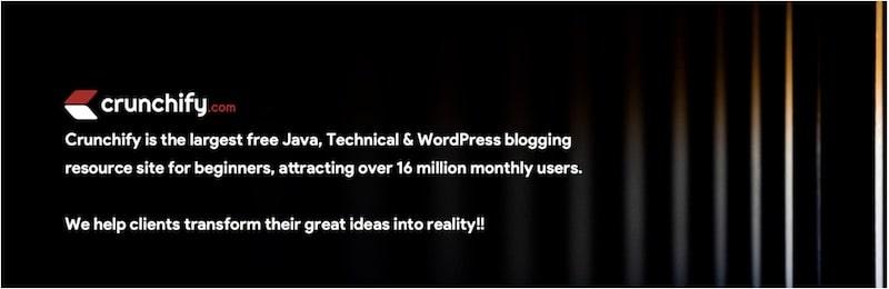 WordPress plugin - All In One Webmaster
