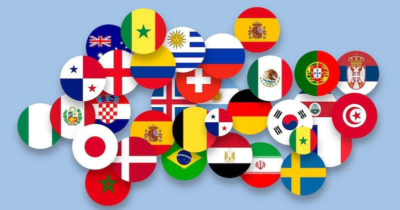 WordPress plugin - Multilingua