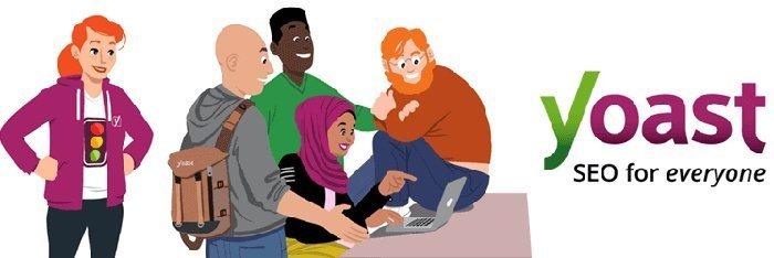 Yoast SEO per le condivisioni sui social