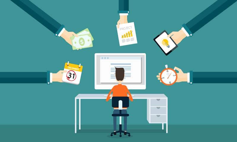 assumere-freelance