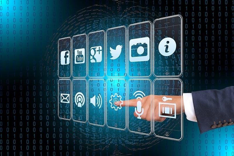 Automazioni per blogger e webmaster