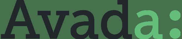 SOS WP consiglia il tema per WordPress Avada
