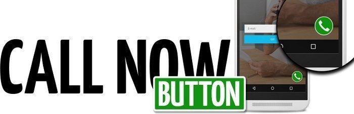 """Inserire un pulsante """"chiama ora"""" sul tuo sito WordPress - plugin Call Now Button"""