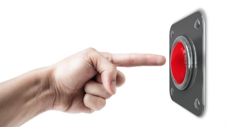 call to action per trasformare i tuoi visitatori in clienti