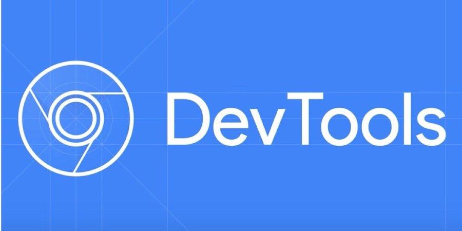 Chrome DevTools per browser Google Chrome