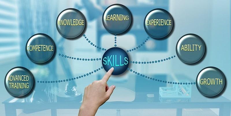 Competenze per guadagnare online