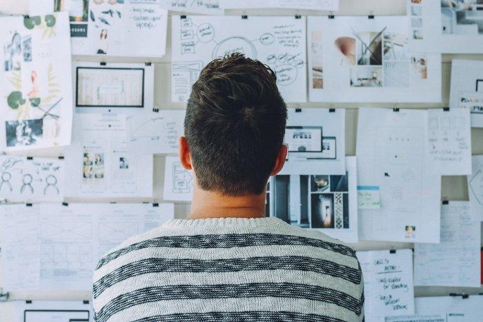 Pubblicizzare il tuo blog - strategia di lungo termine