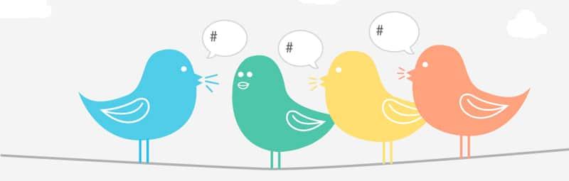 condivisione-twitter