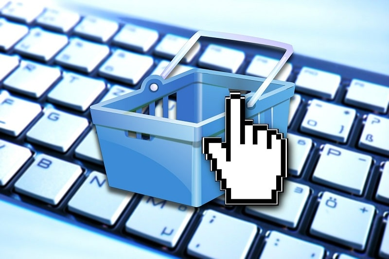 Confronto tra WooCommerce, Shopify e Magento