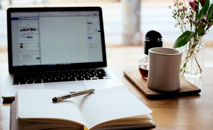 consigli per scrivere comunicati stampa