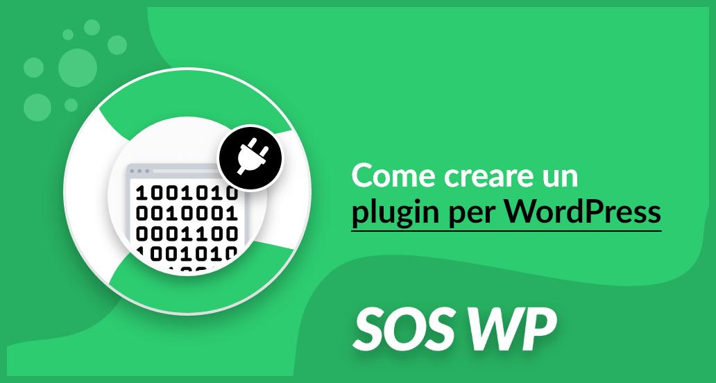 Come creare un plugin per WordPress e venderlo