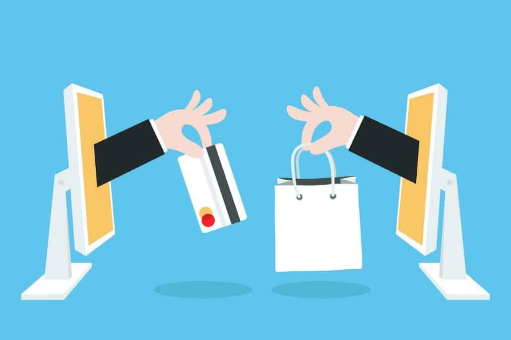 eCommerce - tattiche per ottenere più clienti