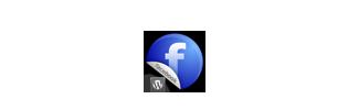 Facebook Autopublish