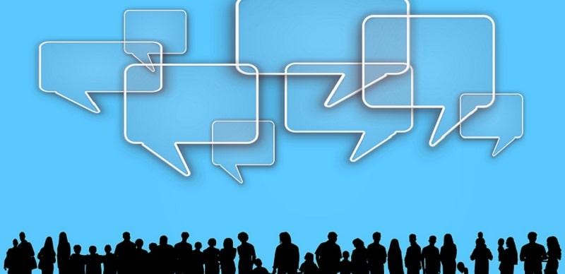 Come creare un forum su WordPress