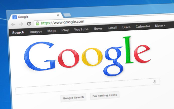 Fattori di SEO on-page per Google