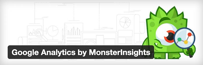 Plugin WordPress per la Gestione e Monitoraggio